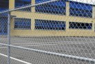 Cooloola Chainlink fencing 3