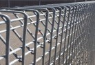 Cooloola Commercial fencing suppliers 3