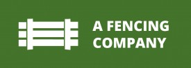 Fencing Cooloola - Your Local Fencer