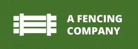 Fencing Cooloola - Fencing Companies