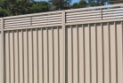 Cooloola Corrugated fencing 5