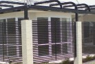 Cooloola Privacy fencing 10