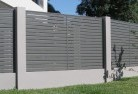Cooloola Privacy fencing 11