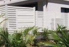Cooloola Privacy fencing 12