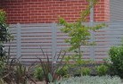 Cooloola Privacy fencing 13