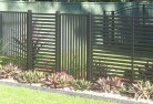 Cooloola Privacy fencing 14