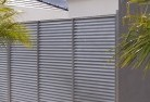 Cooloola Privacy fencing 15