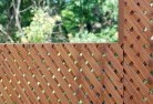 Cooloola Privacy fencing 23