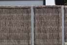 Cooloola Privacy fencing 25