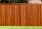 Cooloola Privacy fencing 2