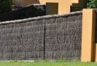 Cooloola Privacy fencing 31