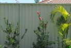 Cooloola Privacy fencing 35