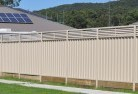 Cooloola Privacy fencing 36