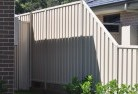Cooloola Privacy fencing 39