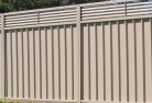 Cooloola Privacy fencing 43