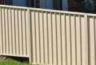 Cooloola Privacy fencing 44