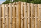 Cooloola Privacy fencing 47
