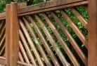 Cooloola Privacy fencing 48