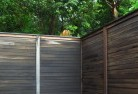 Cooloola Privacy fencing 4