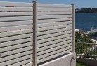 Cooloola Privacy fencing 7