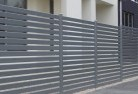 Cooloola Privacy fencing 8
