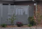 Cooloola Privacy fencing 9