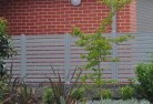 Cooloola Privacy screens 10