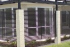 Cooloola Privacy screens 11
