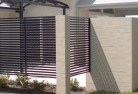 Cooloola Privacy screens 12