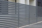 Cooloola Privacy screens 14