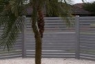 Cooloola Privacy screens 15