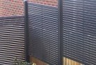 Cooloola Privacy screens 17