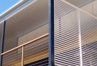 Cooloola Privacy screens 18