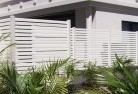 Cooloola Privacy screens 19