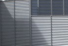 Cooloola Privacy screens 23