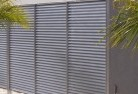 Cooloola Privacy screens 24