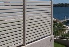 Cooloola Privacy screens 27
