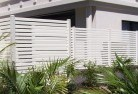 Cooloola Privacy screens 28