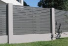 Cooloola Privacy screens 2