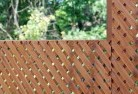 Cooloola Privacy screens 37