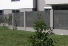 Cooloola Privacy screens 3