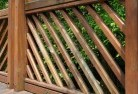 Cooloola Privacy screens 40