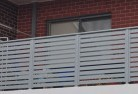 Cooloola Privacy screens 9