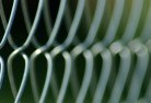 Cooloola Wire fencing 11