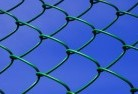 Cooloola Wire fencing 13