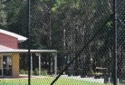 Cooloola Wire fencing 17