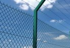 Cooloola Wire fencing 2